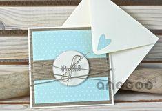 kartki okolicznościowe, zakładki do książek-Kartka na ślub