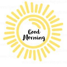 Good Morning Images Hd, Morning Love, Good Morning Sunshine, Good Morning Picture, Good Morning Messages, Good Morning Good Night, Morning Pictures, Good Morning Wishes, Good Morning Quotes