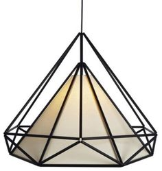 Shop designer lighting at Zestlighting.com.au an online boutique that offers you the best in lighting designs at the click of a fingertip. Shop Now!