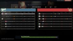 comp is a serious game mode #games #teamfortress2 #steam #tf2 #SteamNewRelease #gaming #Valve