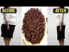 YouTube Healthy Smoothies, Healthy Drinks, Healthy Snacks, Healthy Recipes, Lemon Diet, Fat Burning Foods, Alcohol Recipes, Detox Recipes, Food Lists