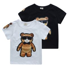 tx-5626  2017 summer new children's clothing, boys and girls cartoon Family fitted T-shirt Children's T-shirt