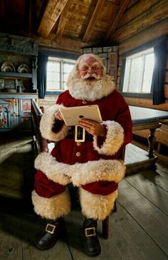 ✴Buon Natale e Felice Anno Nuovo✴Merry Christmas and Happy New Year✴ Christmas Scenes, Father Christmas, Santa Christmas, Winter Christmas, Vintage Christmas, Christmas Time, Christmas Thoughts, Primitive Christmas, Country Christmas