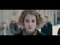 Assistir filme completo e dublado: Menina Que Roubava Livros