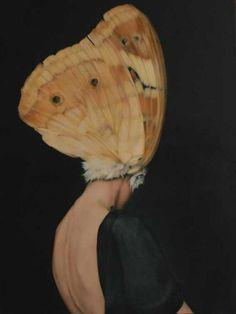 Artodyssey: Amy Judd http://www.pinterest.com/source/artodyssey1.blogspot.com/