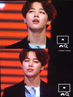 151016 BTS @ Opening Ceremony of 10th Asia International Youth Film Festival