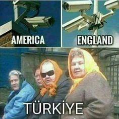 gel de türkiye de yaşama
