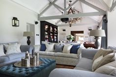 1 Living room interior design hertforshire Ham Interiors.jpg