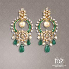 http://rubies.work/0426-sapphire-ring/ 0012-emerald/ 0027-emerald-rings/ 0840-ruby-pendant/