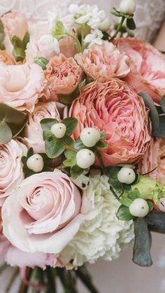 Wholesale Flowers Online, Wholesale Roses, Beautiful Flowers Garden, Beautiful Roses, Rose Wedding Bouquet, Wedding Flowers, Rose Rise, Rose Decor, Pink Roses