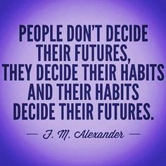 Someone very special in my life sent this to me tonight. I had to share.  #quoteoftheday #quote #friends #habits #future #workhard #beyou #love #life #changes #bestlifeproject #friends #blessed