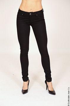 DL1961 Emma Skinny Jean $168.00 #sjc #scottsdalejeanco #fallfahion #winterfashion #DL1961 #skinnyjeans