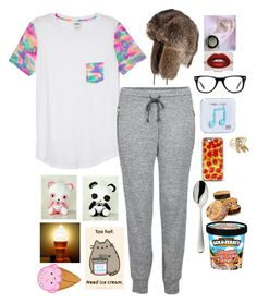 """""""Andy's outfit