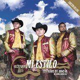 awesome LATIN MUSIC - Album - $11.4 -  Recuerden Mi Estilo (Edición Deluxe)