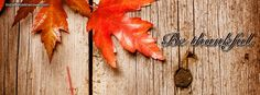 Fall Facebook Cover Photos, Thanksgiving Facebook Covers, Facebook Timeline Photos, Fb Cover Photos, Cover Photo Quotes, Facebook Timeline Covers, Hello September Images, October, Fb Background