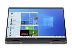 HP ENVY x360 15-eu0011nf pas cher - 😍Découvrir ici - #Teletravail #Pcportablepascher #PcPortableHP #PcPortable #Ordinateurportable #HP #HPenvy #Laptop