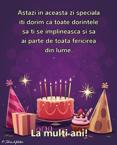 Birthday Candles, Birthday Cake, Happy New Year 2020, Love You, My Love, Motivation, Anastasia, Frame, Picture Frame
