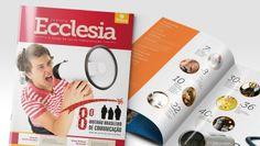 Revista Eclesia