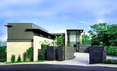Master plan: five international architects team up on Taiwan residential scheme