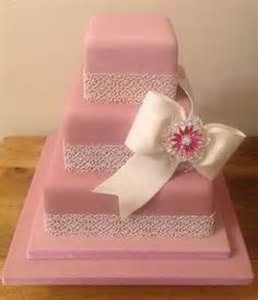 Free Photos of Elegant Weddings Cakes - Yahoo Image Search Results
