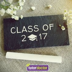 Congratulations class of 2017! We are so proud of you! Tutor Doctor Newport/Laguna Beach to San Clemente