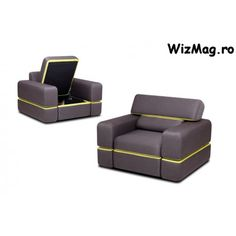Fotoliu model Open Sofa, Couch, Model, Furniture, Home Decor, Settee, Settee, Decoration Home