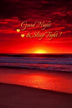 Good Night Quotes Images, Good Night Beautiful, Good Night Sleep Tight, Prayers, Neon Signs, Life, Gallery, Sweet, Pictures