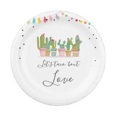 Taco Party Cinco De Mayo wedding Customizable Fiesta Serape and Cactus Printable Taco Bout Love Save the Date announcement