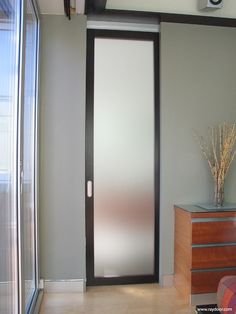 Sliding Walls Doors By Raydoor