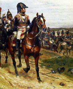 General of the First Empire by Jean-Baptiste. - 100% Cotton Premium T-shirt Мужские футболки и поло Fruugo Россия