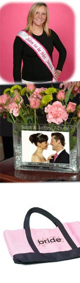 Sand Ceremony Photo Frames to Purchase