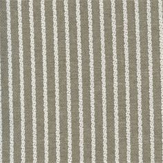 This is a beautiful natural and ivory stripe Al Fresco indoor outdoor functional upholstery fabric by Altizer Fabrics. Suitable for any decor in the home or office. Perfect for pillows,cushions and Upholstery Fabric Online, Striped Upholstery Fabric, Outdoor Upholstery Fabric, Sunbrella Fabric, Furniture Upholstery, Drapery Fabric, Outdoor Fabric, Indoor Outdoor, Discount Fabric Online