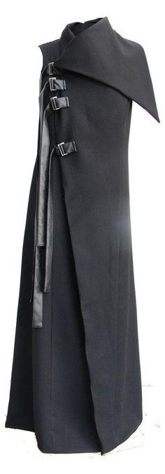 Oracle Dress. Dogstar.