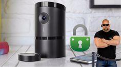 El Mejor Sistema de Seguridad para Tu Casa