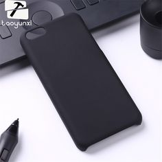 Back Cover Case for iPhone 5C 5S Cases 4 4S 5 6 6S 6G 7 7G 5G SE 6C PLUS iPhone5S iPhone5C Oil-coated Matte Mobile phone Bags - http://mixre.com/back-cover-case-for-iphone-5c-5s-cases-4-4s-5-6-6s-6g-7-7g-5g-se-6c-plus-iphone5s-iphone5c-oil-coated-matte-mobile-phone-bags/ #MobilePhoneBagsCases