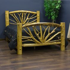 i would love to have this in our master bedroom gorgeous cedar lake bent