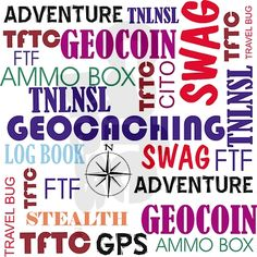 Go Caching » Geocaching T-Shirts from CafePress