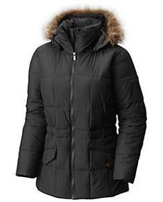 Women's Lone Creek™ Jacket