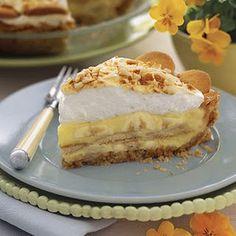 Vanilla Cream Filling Recipes   Yummly