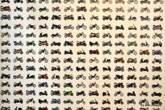 wallpaper for motorcyclists