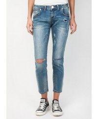 Freebirds Blue Blonde Pants Skinny Jeans, Denim, Pants, Blue, Fashion, Trouser Pants, Moda, Fashion Styles, Women's Pants