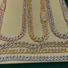 Opal Jewelry, Bling Jewelry, Beaded Jewelry, Jewellery, Cute Jewelry, Modern Jewelry, Luxury Jewelry, Diamond Grillz, Expensive Jewelry