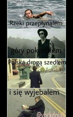 Polish Memes, Weekend Humor, Really Funny Pictures, Aesthetic Memes, Funny Mems, Me Too Meme, Mood Pics, Reaction Pictures, Haha Funny
