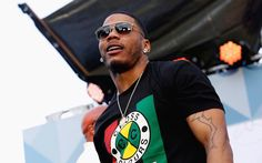 "Nelly's Lawyer: Rapper DID NOT Rape Woman on Tour Bus, Accuser Is Being ""Greedy"" and ""Vindictive""  --------------------- #gossip #celebrity #buzzvero #entertainment #celebs #celebritypics #famous #fame #celebritystyle #jetset #celebritylist #vogue #tv #television #artist #performer #star #cinema #glamour #movies #moviestars #actor #actress #hollywood"