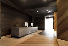 comercios_innovadores_bilbao_premios_diseno_interiores_australian_design_awards_tongue_groove_tobias_partners