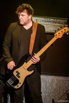 (taken by David McDonald) - *fans self* David Mcdonald, Music Fest, Beautiful Inside And Out, My Favorite Color, Big Ben, Superstar, Bass, How To Look Better, Guitar