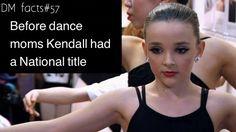 Dance moms facts be dmomsfanpage -idk if this is true or not Dance Moms Facts, Facts About Dance, Dance Moms Quotes, Dance Moms Funny, Dance Moms Dancers, Dance Mums, Dance Moms Girls, Slim Waist Workout, Dance Moms Kendall