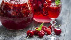 Global Fruit & Herb Liqueur Market 2017-2022 Industry Basic information, Manufacturering base, sales area and it's competitors - https://techannouncer.com/global-fruit-herb-liqueur-market-2017-2022-industry-basic-information-manufacturering-base-sales-area-and-its-competitors/