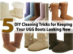 Best uggs black friday sale from our store online.Cheap ugg black friday sale with top quality.New Ugg boots outlet sale with clearance price. New York Fashion, Teen Fashion, Fashion Bags, Womens Fashion, Fashion Trends, Runway Fashion, Fashion 101, Fashion Weeks, Fashion Spring