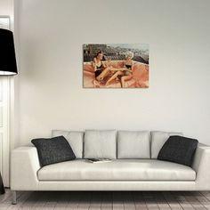 Nous vendons #Photographie d'Art 92500 #Rueil-Malmaiso...